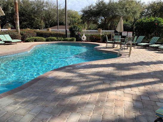 8303 PALM PARKWAY #318