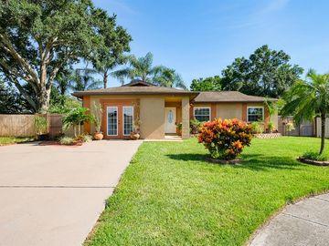 2310 KNOLL AVENUE S, Palm Harbor, FL, 34683,