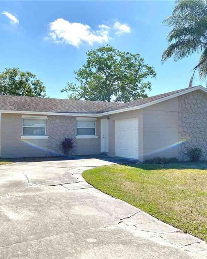 5693 TULIP AVENUE, Orlando, FL, 32839,