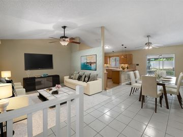 892 LITTLE BEND ROAD, Altamonte Springs, FL, 32714,