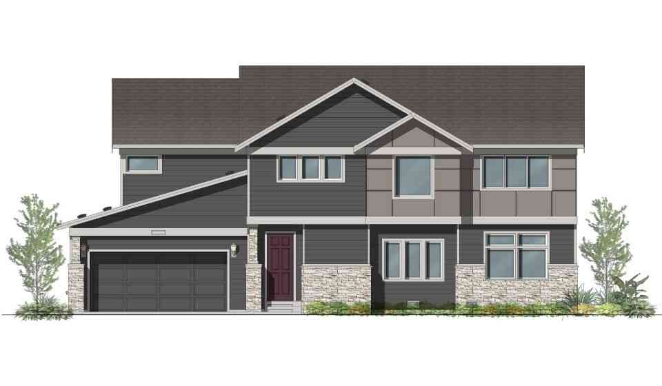 3934 241st Place SE #PH 11, Bothell, WA, 98021,