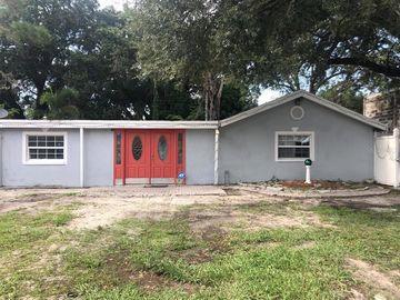 2505 W POWHATAN AVENUE, Tampa, FL, 33614,