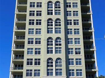3203 BAYSHORE BOULEVARD #1501, Tampa, FL, 33629,