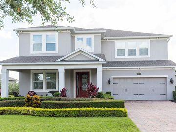 15944 CITRUS KNOLL DRIVE, Winter Garden, FL, 34787,
