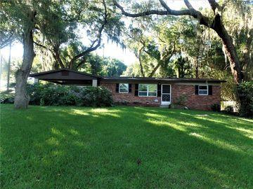36150 E SPRING LAKE BOULEVARD, Fruitland Park, FL, 34731,