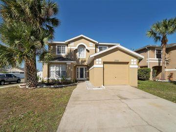13350 GREENPOINTE DRIVE, Orlando, FL, 32824,