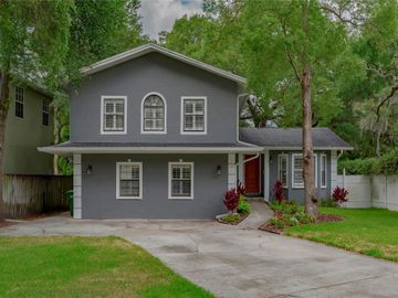4103 W DALE AVENUE, Tampa, FL, 33609,