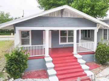 1306 HOLMES AVENUE, Tampa, FL, 33605,