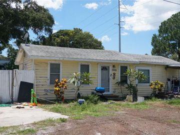7066 108TH WAY, Seminole, FL, 33772,