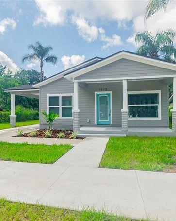 1015 E 25TH AVENUE Tampa, FL, 33605