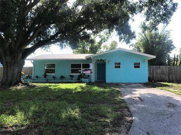1017 BRITTON STREET, Largo, FL, 33770,