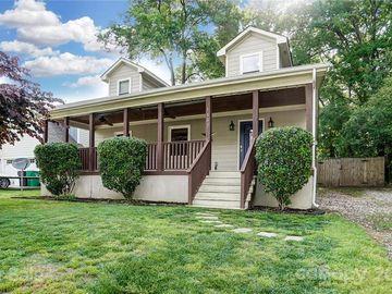 1832 Parson Street, Charlotte, NC, 28205,
