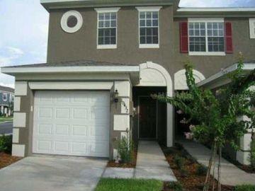 10432 KIPLINGER LANE #241, Orlando, FL, 32829,