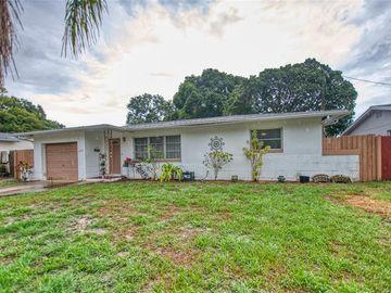 5956 46TH AVENUE N, Kenneth City, FL, 33709,