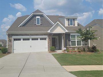12319 Belmont Mansion Drive #150, Charlotte, NC, 28273,