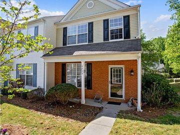 6828 Rothchild Drive, Charlotte, NC, 28270,
