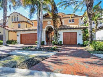5905 BEACON SHORES STREET, Tampa, FL, 33616,