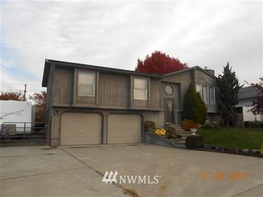 611 Marcie Court, East Wenatchee, WA, 98802,