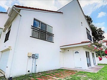 9415 CITRUS GLEN PLACE, Tampa, FL, 33618,