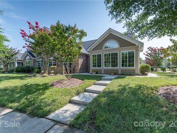 5207 Prosperity Ridge Road, Charlotte, NC, 28269,