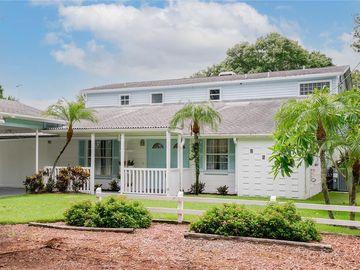 3204 W SAN LUIS STREET, Tampa, FL, 33629,