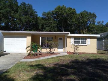 2955 BAY VIEW DRIVE, Safety Harbor, FL, 34695,