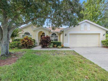10610 WEYBRIDGE DRIVE, Tampa, FL, 33626,