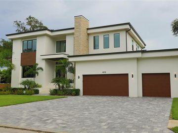 4818 W SAN JOSE STREET, Tampa, FL, 33629,