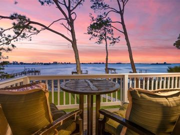1740 SUNSET DRIVE, Clearwater, FL, 33755,
