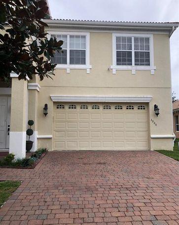 3900 SHOREVIEW DRIVE Kissimmee, FL, 34744