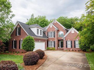 11829 James Richard Drive, Charlotte, NC, 28277,