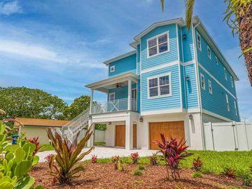 371 12TH AVENUE, Indian Rocks Beach, FL, 33785,
