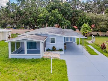 932 TARRSON BOULEVARD, The Villages, FL, 32159,