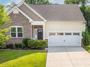7940 Oakfield Grv, Brentwood, TN, 37027,