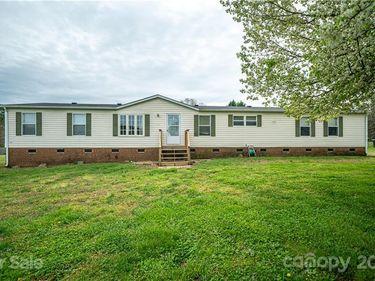 3116 White Oak Drive, Stanfield, NC, 28163,