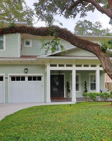 1012 S STERLING AVENUE Tampa, FL, 33629