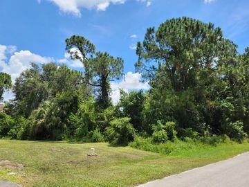 398 WARNER ROAD SW, Palm Bay, FL, 32908,