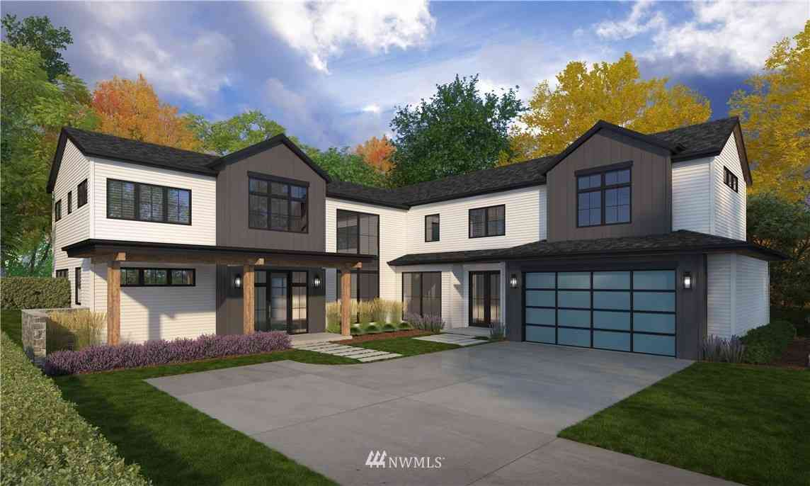 416 10th Avenue, Kirkland, WA, 98033,