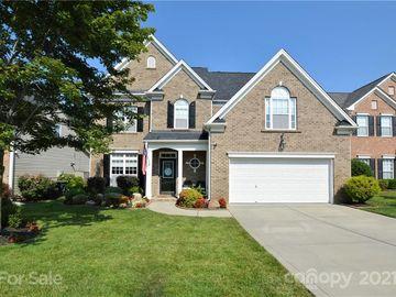 1589 Dartmoor Avenue NW, Concord, NC, 28027,