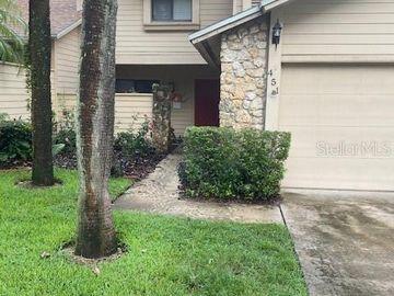 451 STANTON PLACE, Longwood, FL, 32779,