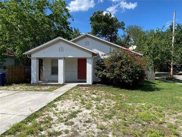 5016 E 32ND AVENUE, Tampa, FL, 33619,