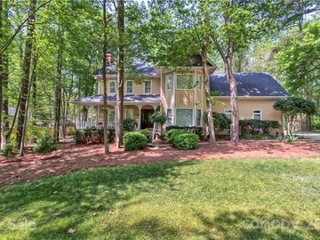 2249 Wedgewood Drive #33, Weddington, NC, 28104,