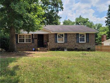 4517 Westridge Drive, Charlotte, NC, 28208,