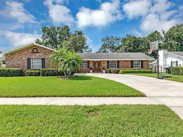 826 SWEETBRIAR ROAD, Orlando, FL, 32806,