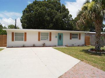 661 NORTHMOOR AVENUE N, St Petersburg, FL, 33702,