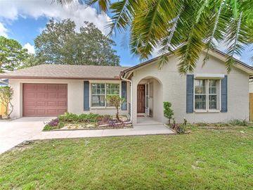 3727 MODESTO STREET, New Port Richey, FL, 34655,