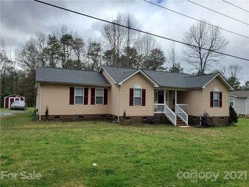 408 Clemons Avenue, Maiden, NC, 28650,