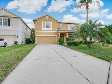 9342 MARSH OAKS COURT, Orlando, FL, 32832,