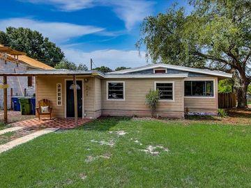 4438 W LEILA AVENUE, Tampa, FL, 33616,