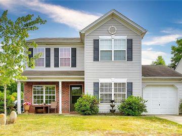 7103 Indian Ridge Lane, Charlotte, NC, 28214,